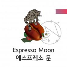 [클래식원두] 에스프레소 문1kg