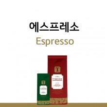 [티모네] 에스프레소 1kg
