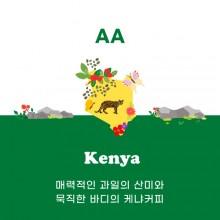 [케냐]AA