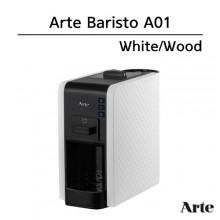 아르떼 바리스토 A01