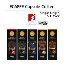 에카페 캡슐커피 | 싱글오리진