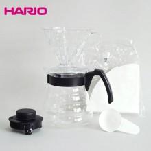 하리오 V60 드립세트
