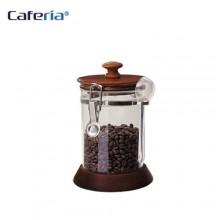 카페리아 캐니스터 750ml